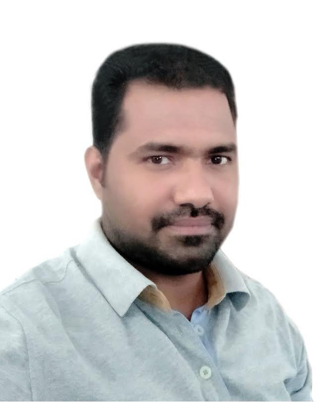 Mukesh Image